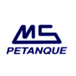 MS Petanque