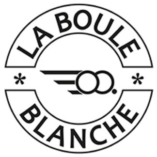 La Boule Blanche