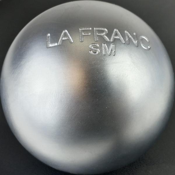 159792341-origpic-f80114