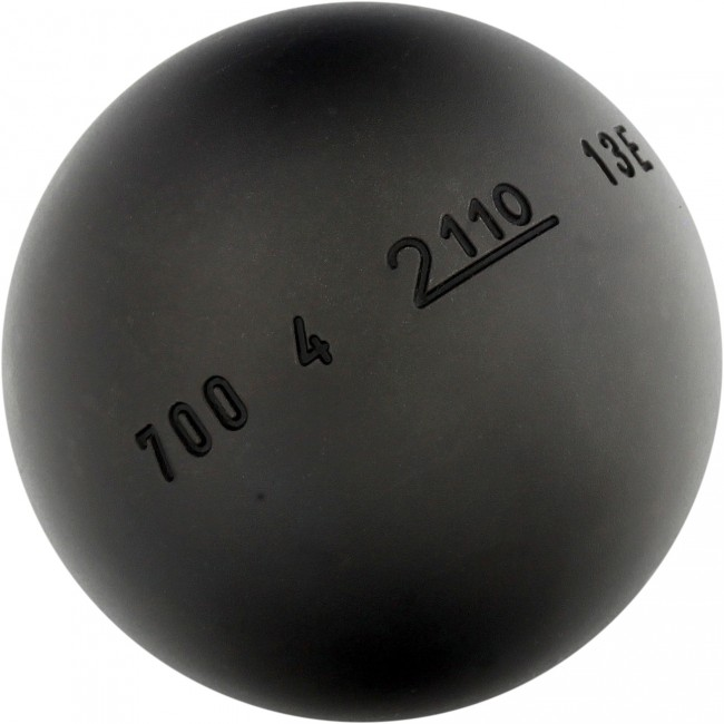 2110-lisse-pres2_3