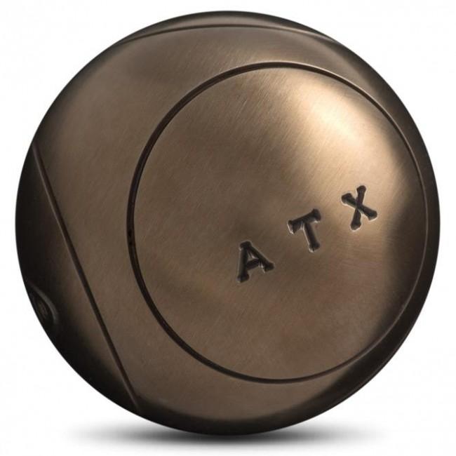 boule-de-petanque-competition-obut-atx-strie-1