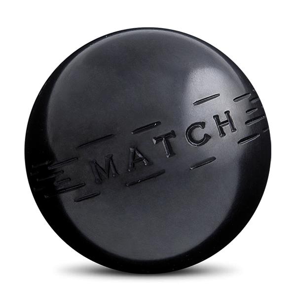 boule-de-petanque-obut-competition-match-minimes-strie-t_2