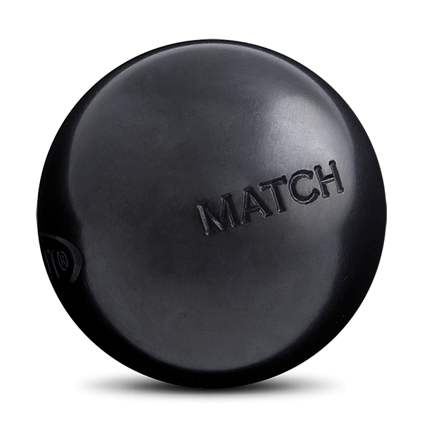 boule-de-petanque-obut-competition-match-minimes-strie0_2_1