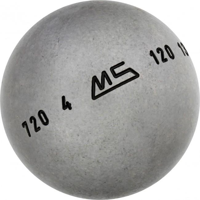 ms120-lisse-pres2_4