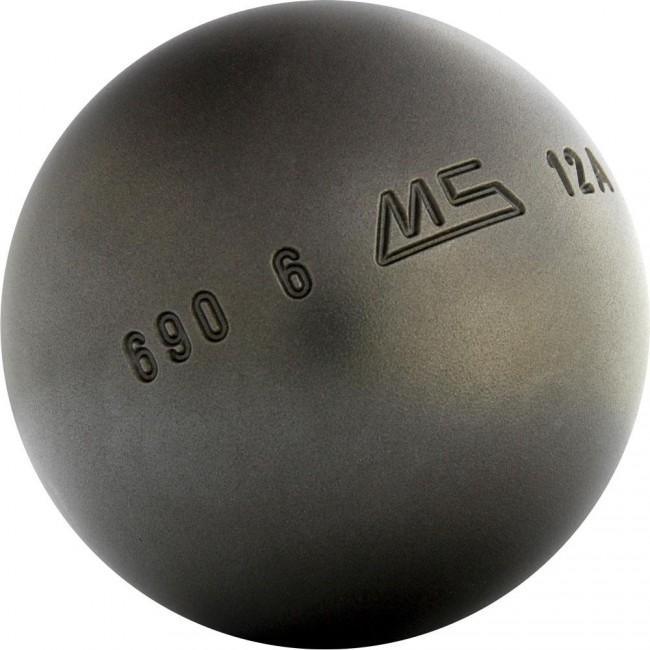 msinox-lisse-pres2_6