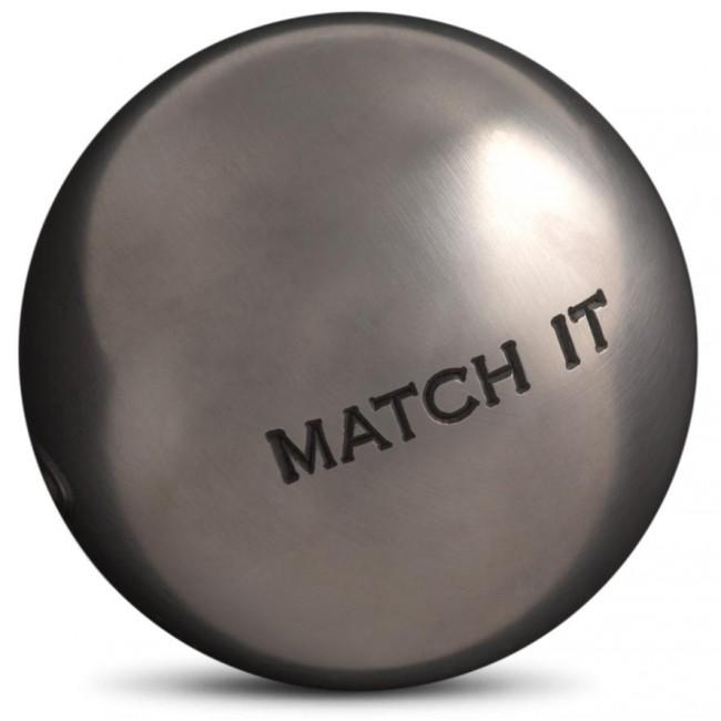 obut-boule-de-petanque-competition-match-it-strie-0