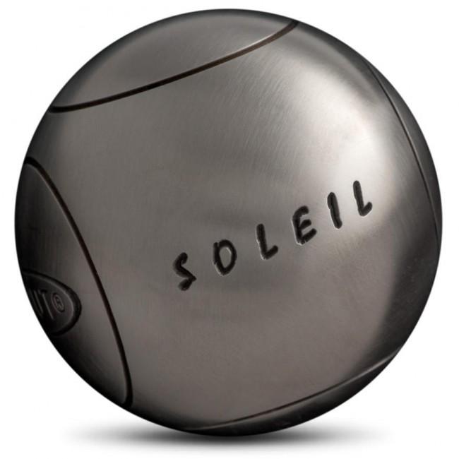 obut-boule-de-petanque-competition-soleil-strie-1_1