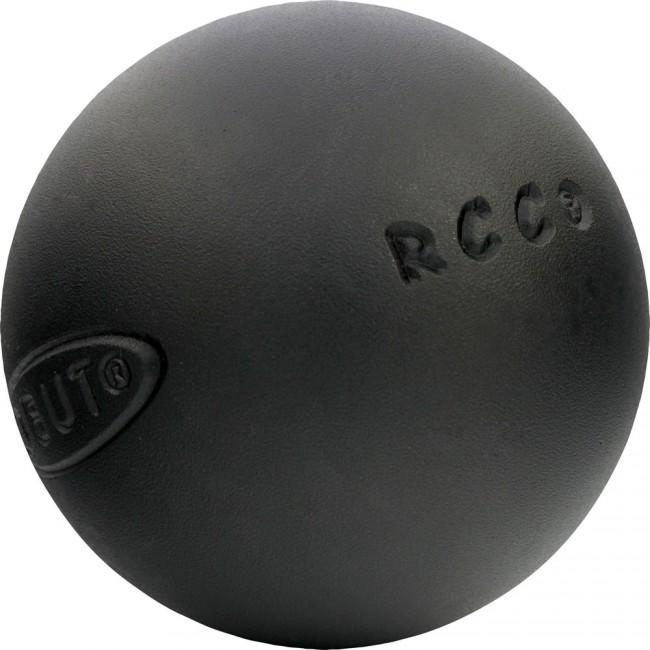 rcc-lisse-pres2_4