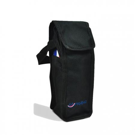 Väska-2
