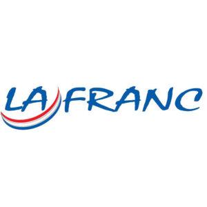 La Franc