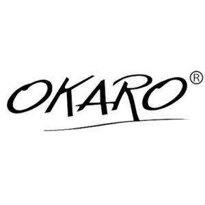 Okaro